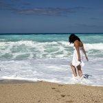 海外長期滞在でやって来る心理的4つのステージの洗礼