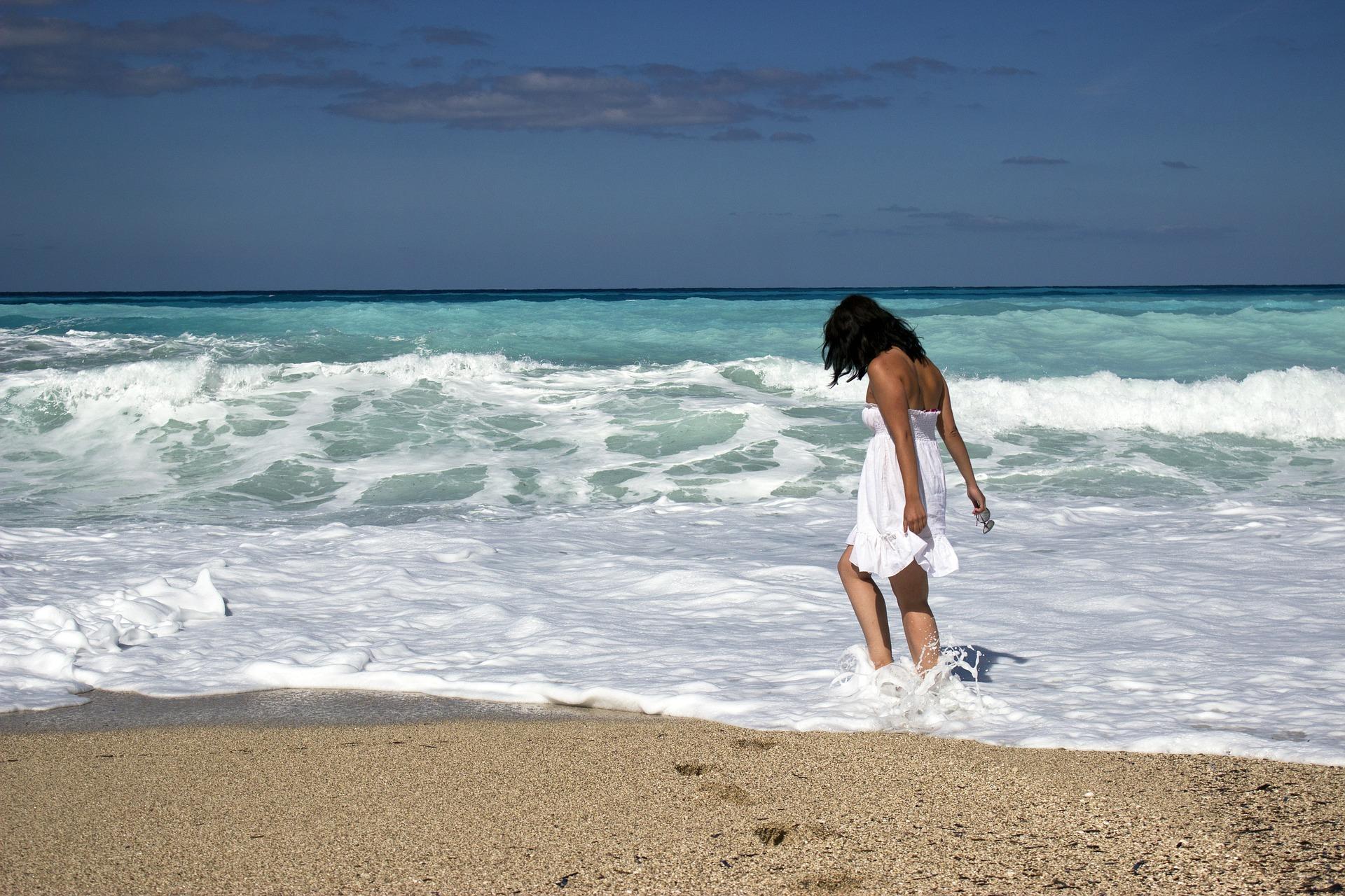 鬱になるのは正常かも?海外長期滞在でやって来る心理的4つのステージの洗礼