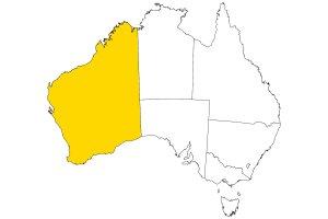 オーストラリア 植民 地