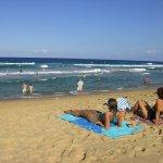 皮膚ガン発症率の高いオーストラリアと私の日焼け体験