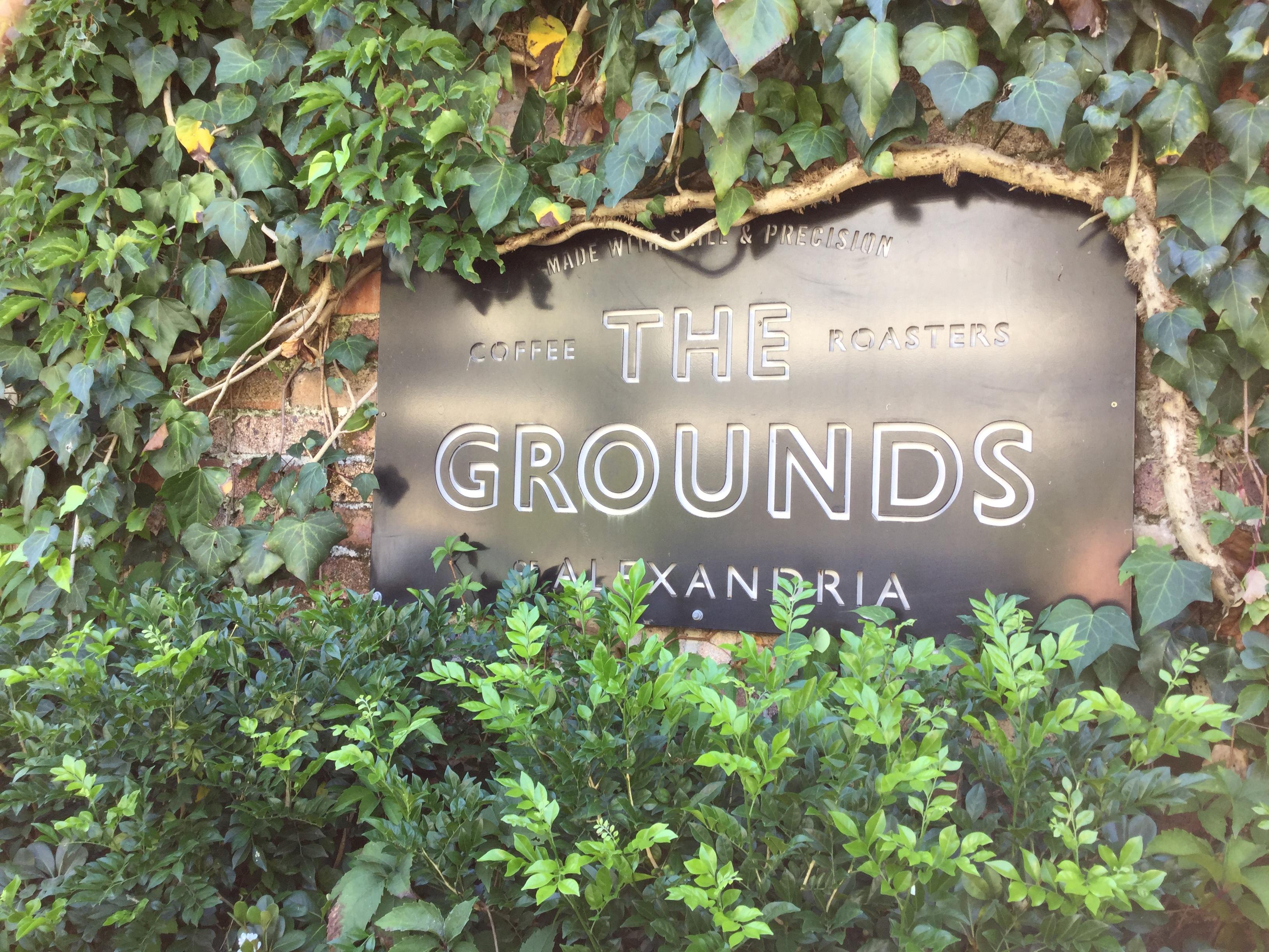 絶対一度は行って欲しいシドニーのおしゃれカフェレストラン『THE GROUNDS』