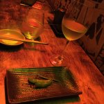 オージー好みなレストラン2選 in Gold Coast