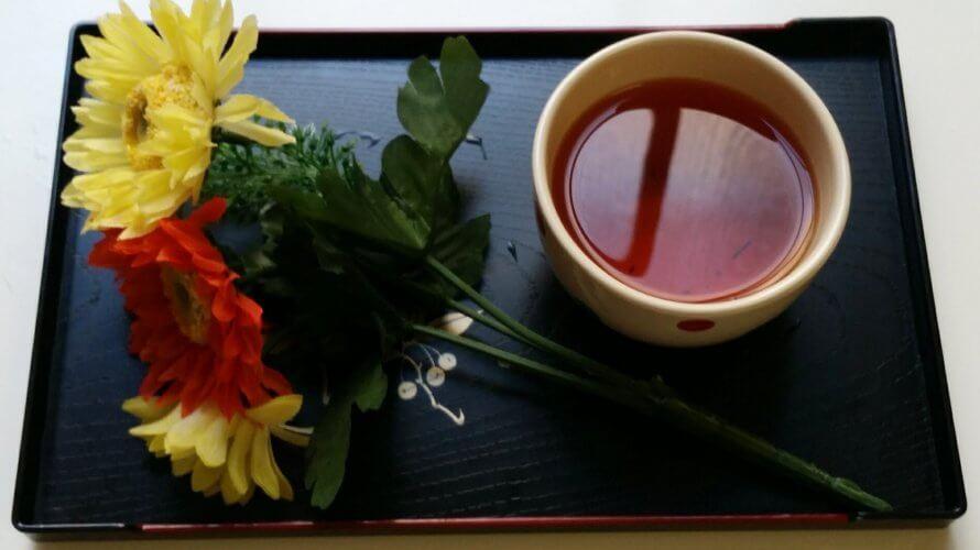 意外と知らない? オーストラリアの紅茶の文化