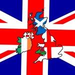 イギリスという国はある?英連邦って何?