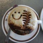 コーヒー先進国オーストラリアのカフェを堪能しよう