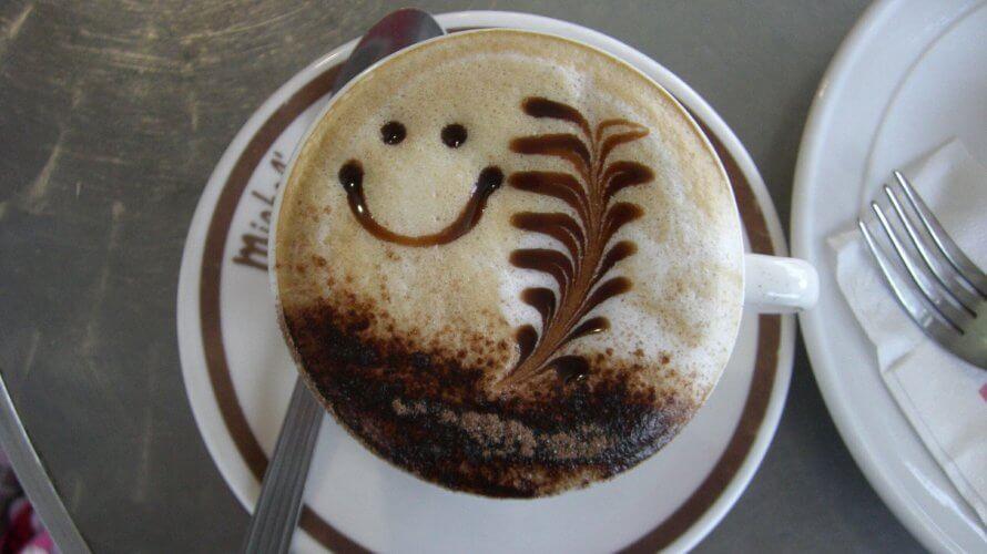 コーヒー先進国オーストラリアのカフェ文化は外せない!