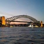 シドニーハーバーブリッジの楽しみ方3選 徹底解説!