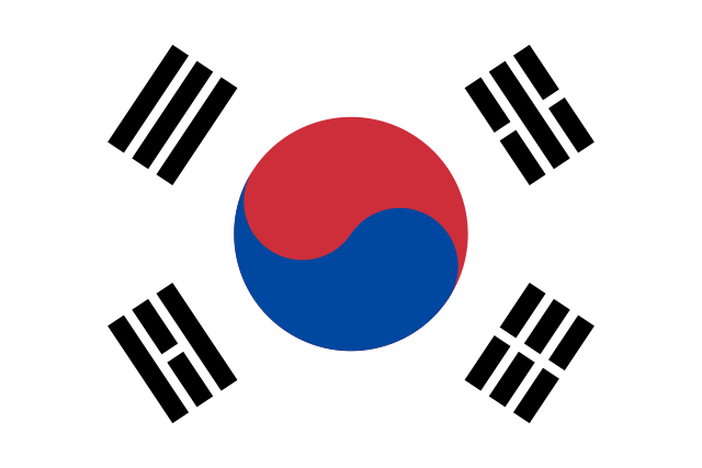 オーストラリアに点在する韓国の食料品店でおすすめの商品を紹介します
