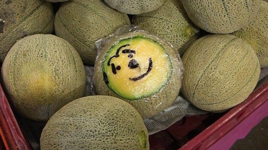 ケアンズの週末はラスティーズマーケットで南国フルーツを楽しもう!