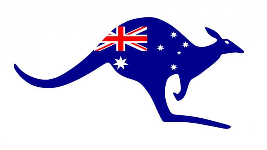 オーストラリアの州・準州の情報一覧