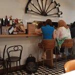 San Telmo のアルゼンチン料理で贅沢ステーキを堪能