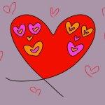 バレンタインデーやイースターに大活躍のチョコレート専門店をリストアップ!