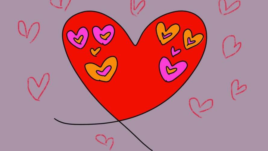 バレンタインデーに行きたいチョコレート専門店とカフェをリストアップ!
