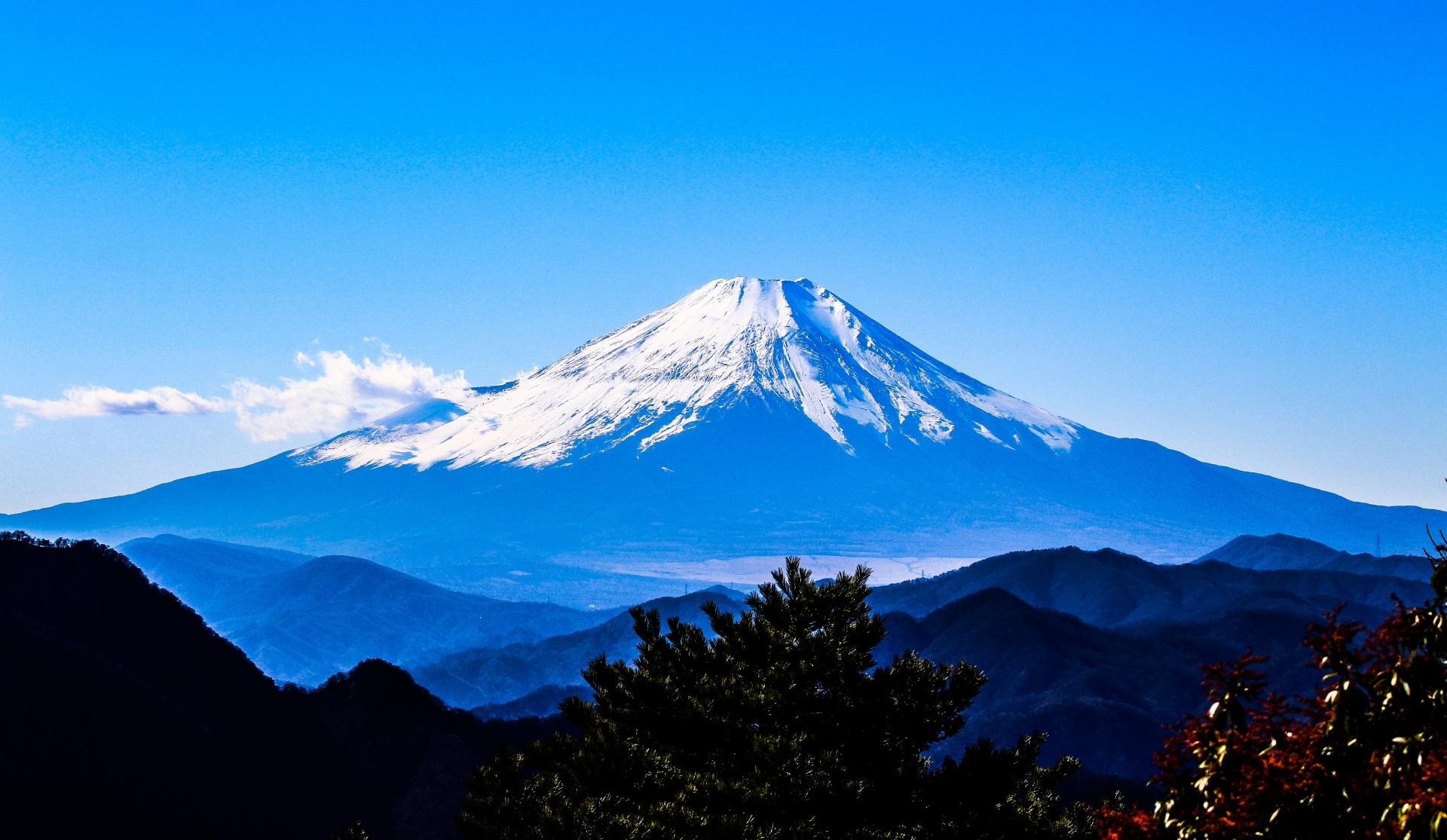 日本にもあるオーストラリア