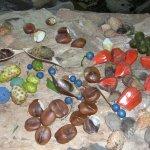 アボリジニのヘルシーな伝統食材 ブッシュタッカーとは