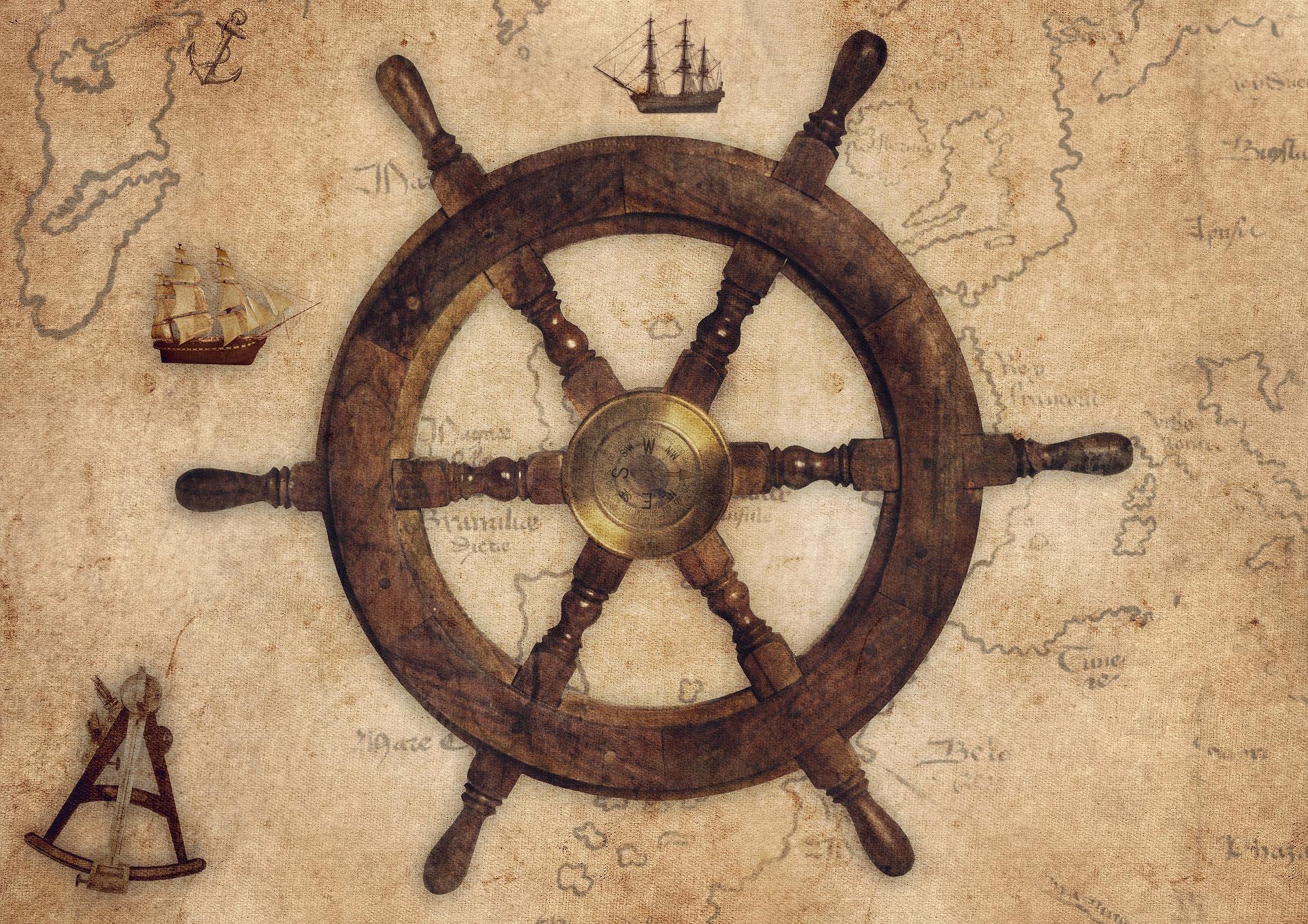 キャプテン・クックのオーストラリア上陸250周年記念はまさかのキャンセル続きでしたが…