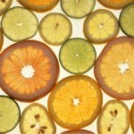 オーストラリアの国民的ドリンク レモンライム&ビターズ