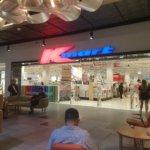 低価格でリーズナブルな生活用品は『Kマート』で決定!