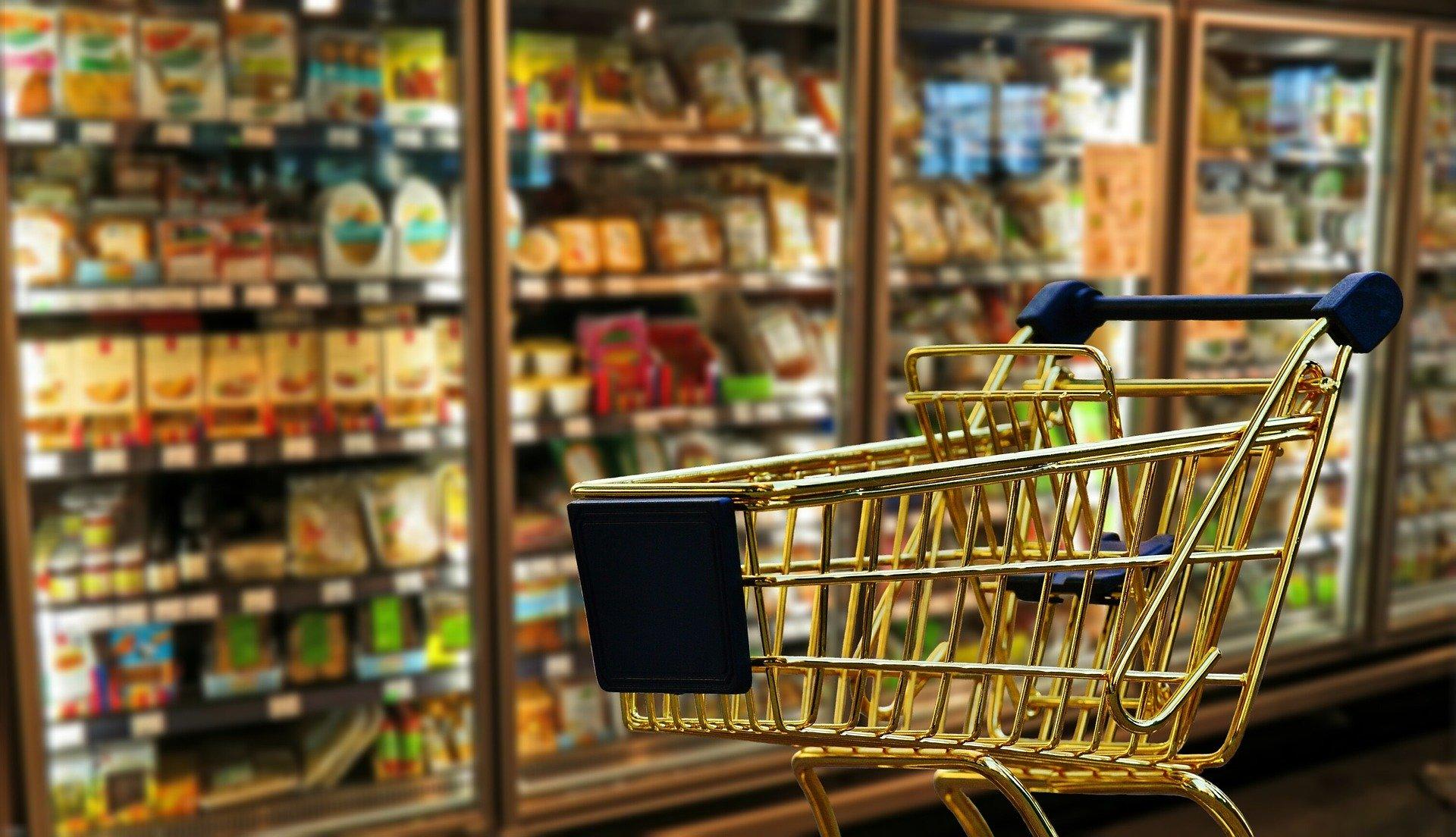 オーストラリアのスーパーマーケットの日本とは違う特徴を解説!