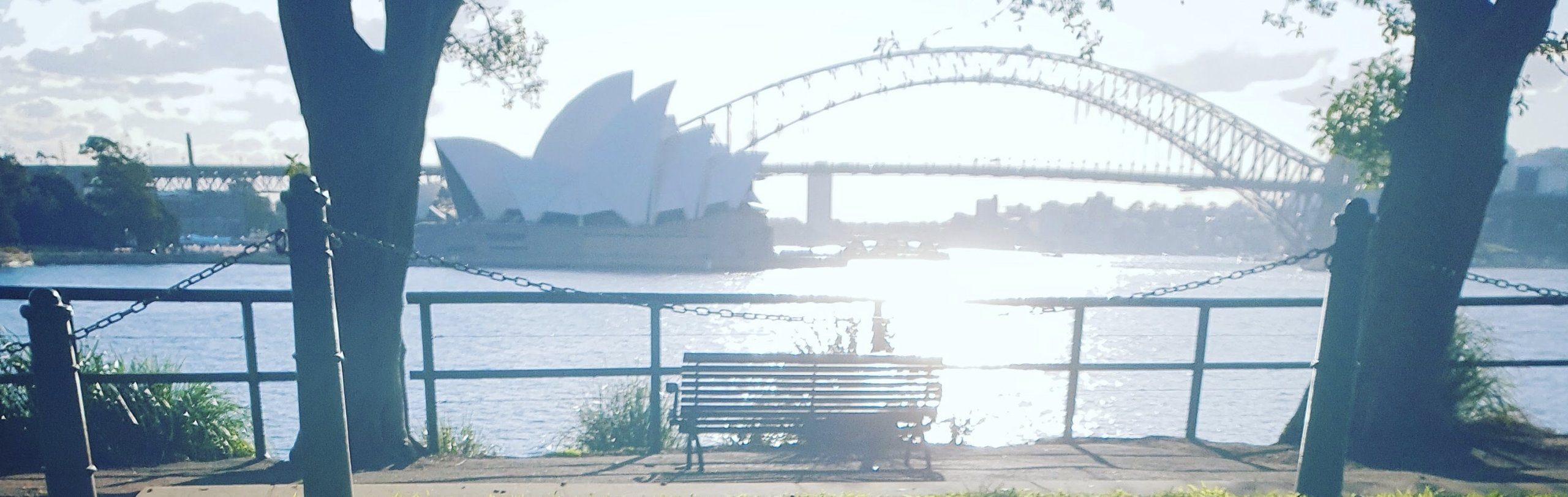 シドニー (Sydney) 情報