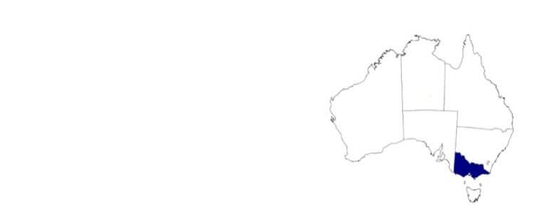 メルボルン (Melbourne)
