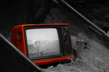海外からアプリで日本のテレビが観れる、便利な CoolTV