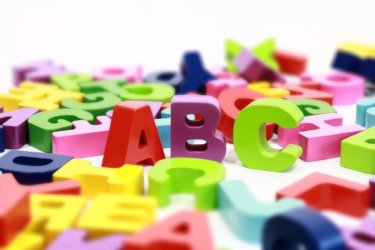 同じ言葉でもオーストラリアでは意味が変わる混乱しやすい英単語