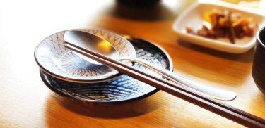 簡単な韓国料理レシピ