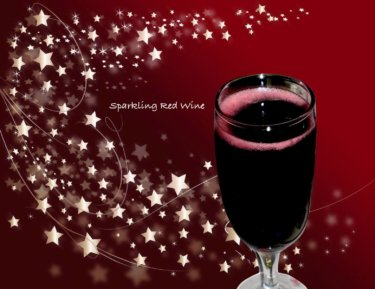 結局、オーストラリア産のおすすめスパークリング赤ワインはどれ⁉︎