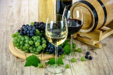 おすすめのオーストラリアワインはどれ?色んな人の意見を聞いてみました