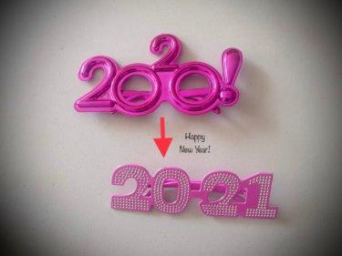 2020年までのブログ運営を振り返って、これからの事を考えました