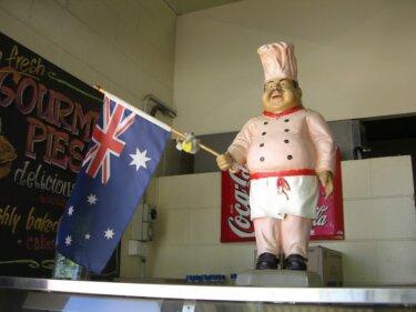 オーストラリアデイを最大限に楽しむためのグッズや服装、イベント、食べ物を紹介