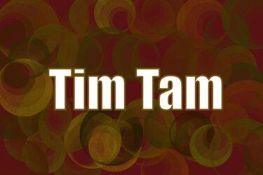 オーストラリアの人気お菓子ティムタム (Tim Tam) について全て語ります