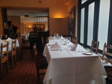 シドニーで最初に本場イタリアの味を伝えた老舗レストラン Beppy's で食事