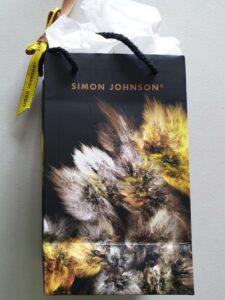 Simon Johnson