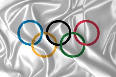 2032年にブリスベンがオリンピック・パラリンピックの開催地に決定!東京オリンピックは…